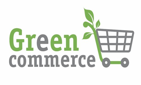 Greencommerce, quando il commercio è sostenibile