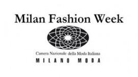 Passerella Eco per la Settimana della Moda Milanese