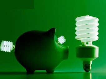 ENEA, come rendere efficiente il nostro impianto di riscaldamento?