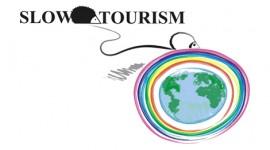 Slow Tourism, la nuova frontiera del turismo sostenibile