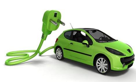 Il futuro dell'auto è…solare!