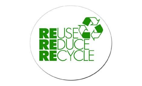"""REcycle: Riusa, Riduci e Ricicla. Milano capitale delle """"tre R""""!"""