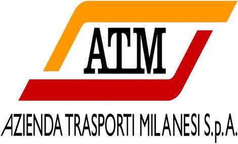 """""""In città senza la mia auto"""", trasporti green by ATM"""