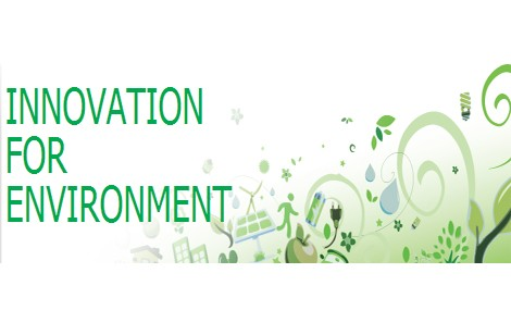 A Milano si parla di energia e ambiente