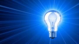 Il Salvagente: quali sono le lampadine LED più efficienti?