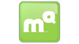 MapQuest di Lexmark, il modo più veloce per ottenere eco-informazioni