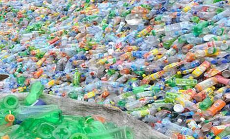 Il PHB cambierà il mondo, in arrivo una plastica eco e biodegradabile