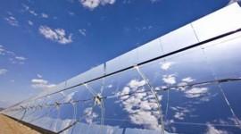 Il fotovoltaico è donna: un milione di euro al progetto di Elisabetta Collini