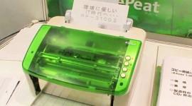 Eco-stampanti: ecco come risparmiare energia e rispettare l'ambiente
