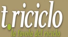 T.Riciclo, riuso creativo (ed utile) dei vecchi prodotti