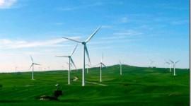 MetCap, ecco la prima centrale al mondo con fonti rinnovabili basata su tecnologia GE