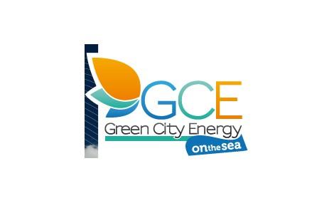 Genova ospita la prima edizione di Green City Energy ONtheSEA