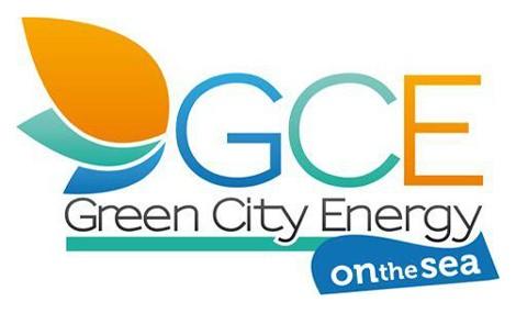GREEN CITY ENERGY ONtheSEA, al via oggi il Forum sulla città intelligente