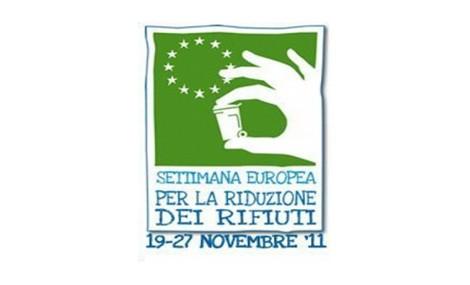 L'Europa unita per la settimana del riciclo 2011