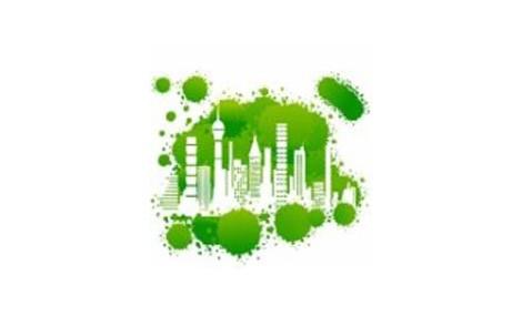 Smart City, il nuovo modello di città sostenibile promosso dall'Europa
