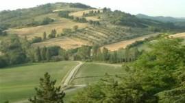 Pagine Verdi, turismo eco-sostenibile in Umbria