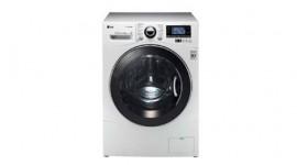 Risparmiare con la lavatrice, ecco il nuovo gioiello di LG