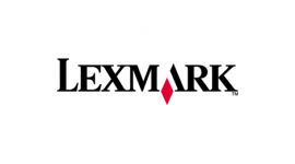 "Lexmark ""Leader"" nel Magic Quadrant 2011 di Gartner per il settore Managed Print Services"