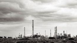 La sicurezza degli impianti chimici in USA è a rischio