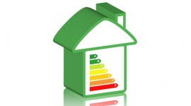Obiettivo Efficienza Energetica, ecco il rapporto Enea!