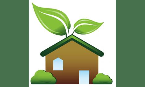 Stili di vita eco-sostenibili, qualche consiglio per una vita davvero green!
