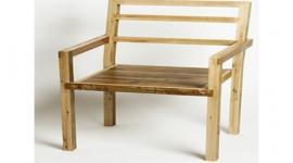 Eco-design, anche dal parquet nascono mobili