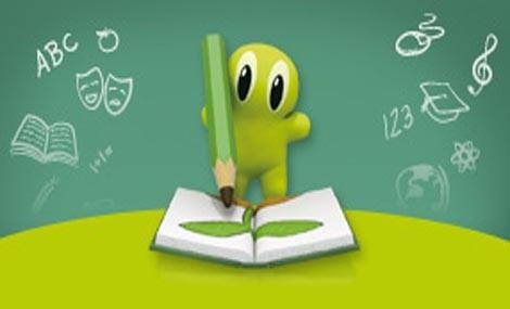 Kids school – eco learning: il programma