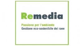 Consorzio ReMedia, nuove garanzie anche nel settore fotovoltaico