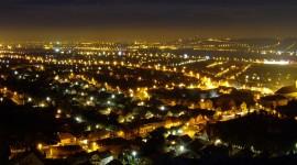Anche la Spagna percorre la via dell'eco-sostenibilità
