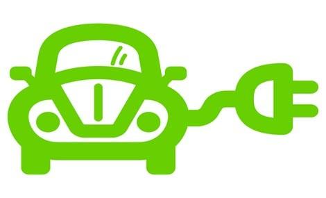Mobilità green anche per i corrieri…