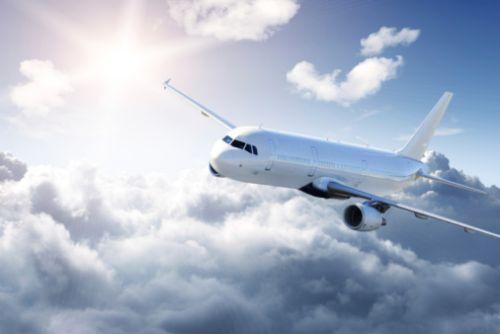 Il Gruppo Lufthansa vola sulle ali del silenzio e dell'efficienza