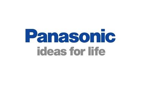 Cento anni di sostenibilità: Panasonic punta tutto sul green!