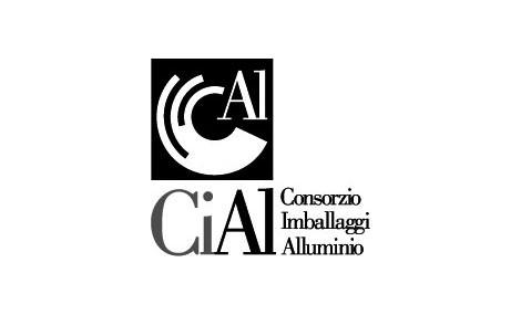 Alluminio: Italia terza al mondo per il riciclo