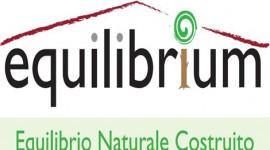 Equilibrium, un ex cementificio per produrre il Biomattone