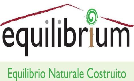 La bioedilizia di Equilibrium è già realtà