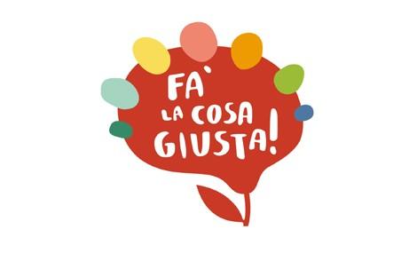 A Fa' la cosa giusta 2012 i rifiuti saranno differenziati e compattati grazie a Eurven