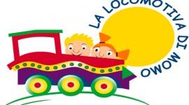 La Locomotiva di Momo, spazio di educazione al rispetto ambientale