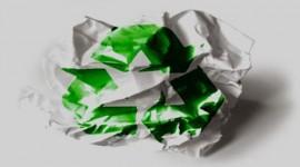Missione Scuola EcoStore: donare 5 milioni di fogli di carta riciclata alle scuole italiane