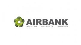Airbank ottiene l'esclusiva per la vendita in Italia dei panni filtranti
