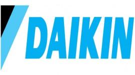 Daikin apre le porte del Palazzo della Regione Lombardia