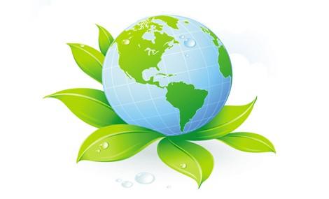 Energia sostenibile, accordo ONU – UE?