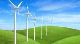 La Cina alla conquista del mercato dell'energia eolica anche in Europa!