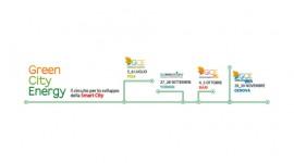 Green City Energy, nasce il circuito per lo sviluppo della Smart City