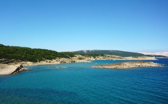 Il Mediterraneo di riempie di…energia verde!