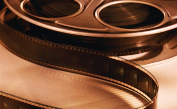 «Pellicole verdi», ecco il protocollo per film a impatto zero