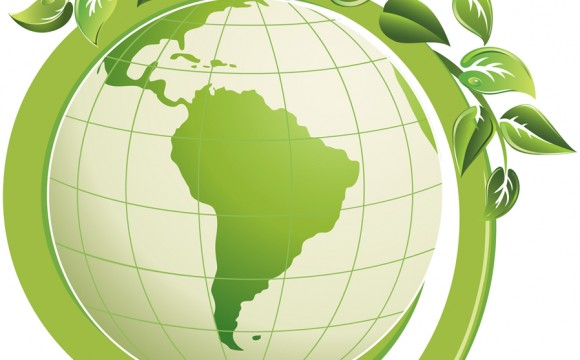 Serate eco, anche i locali italiani si tingono di verde!