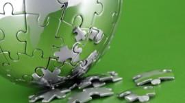 Le incertezze normative piegano il fotovoltaico italiano e aiutano quello asiatico