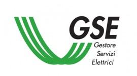 GSE, energie pulite anche per il sociale