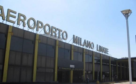 """Gli aeroporti milanesi vincono la sfida """"green"""", primi per riduzione di CO2"""