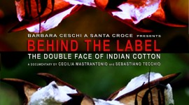"""Behind the label"", il cinema incontra l'ecologia"